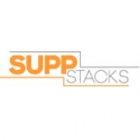 Supp Stacks