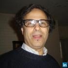 Ramsey Khalidi