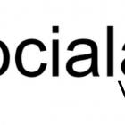 Socialatom Ventures Colombia