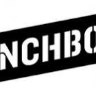 LaunchBox 2014