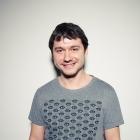 Dimitar Atanasov