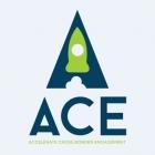 ACE Programme