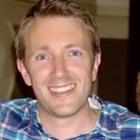 Eoin O'Driscoll