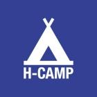 H-CAMP Spring 2014