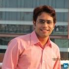 Anshul Upadhyay