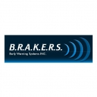 Brakers Early Warning Systems INC.