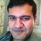 Khurrum Mahmood