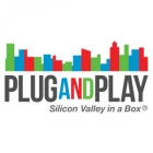Plug and Play Accelerator Spring 2014