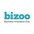 Business Innovation Zoo
