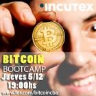 BITCOIN Bootcamp Incutex Córdoba