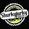Shurky Jurky
