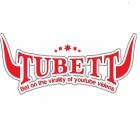 Tubett