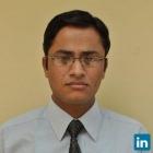 Uphar Goyal