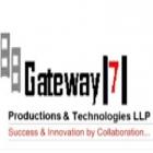 Gateway 7 Productions & Technologies LLP