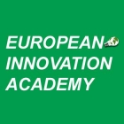 European Innovation Academy 2014