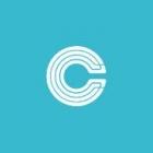 Venture Catalyst Challenge 2014