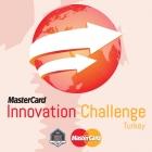 Innovation Challenge Turkey 2013