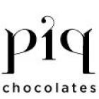 piq Chocolates Inc.