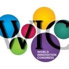 WORLD INNOVATION CONGRESS (WIC) 2014