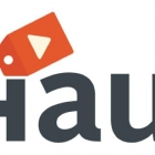 The Haul Company