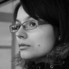 Zuzana Šebestová