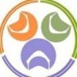 Enship/Innovation - Tanmoy Majumder