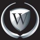 Webster & Webster Associates