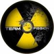 Team Fission