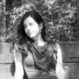 Carolina Luzardi