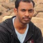 Mahendra Kempanna