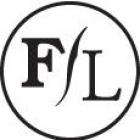 Founders League Members