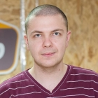 Alexandru Negru