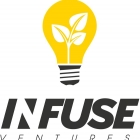 Infuse Ventures