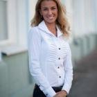 Eveline Buchatskiy