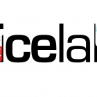 JuiceLabs Application