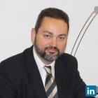 Javier Chirivella, PhD