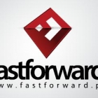 FastForward Spring Class 2014