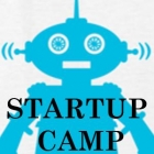 Plug and Play Startup Camp Application