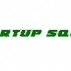 Startup Squad