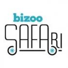 BIZOO Startup Safari Vol. 1