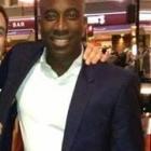 Emeka Ogbonna