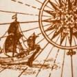Atlas Sailed