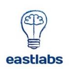 Eastlabs Accelerator 2013
