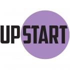 Upstart Accelerator 2014
