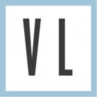 Vitalane