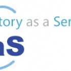 Factory-As-A-Service (FAAS)