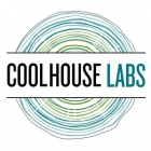 Coolhouse 2014 Summer Cohort