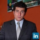 Ignacio Mas