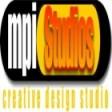 Mpi Studios
