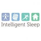 Intelligent Sleep